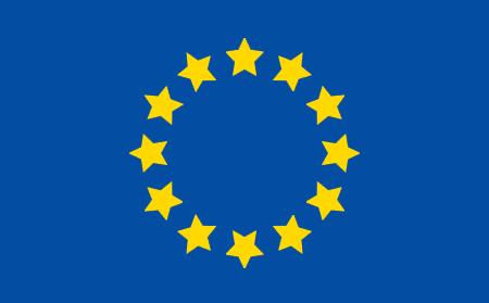 Certificat de conformité européen