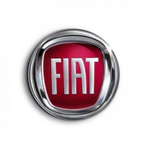 Obtenir un Certificat de Conformité Fiat