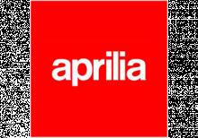 Certificat de Conformité  Aprilia