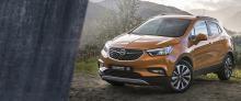 Certificat de conformité Opel Gratuit