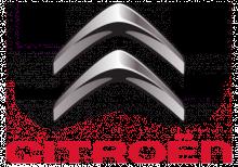 Certificat de Conformité Citroën