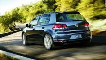 certificat de conformité Volksawgen Audi
