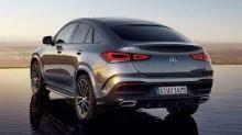 Obtenir un certificat de conformité Mercedes Officiel gratuitement
