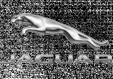 Certificat de Conformité  Jaguar