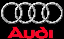 Obtenir un certificat de conformité Officiel Audi gratuitement
