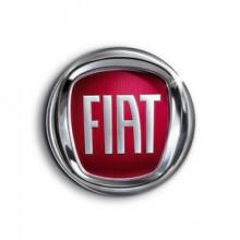 Obtenir un certificat de conformité Fiat gratuitement
