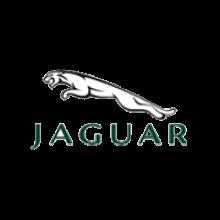 Obtenir un certificat de conformité Jaguar gratuitement