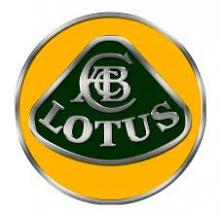 Obtenir un Certificat de Conformité Lotus