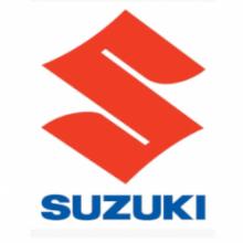 Obtenir un certificat de conformité Suzuki gratuitement