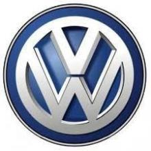 Obtenir un certificat de conformité Volkswagen Officiel gratuitement
